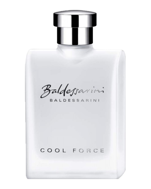 Baldessarini Cool Force, EdT 50ml