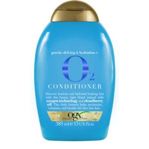 O2 Conditioner, 385ml