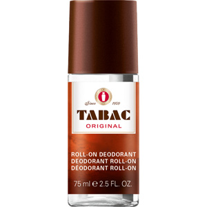 Tabac Original, Deo Roll-on 75ml