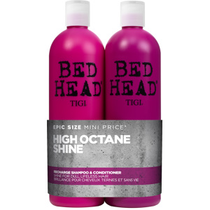 Recharge Tweens, 2x750ml
