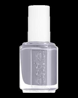 Nail Polish 13,5ml, The Bestest