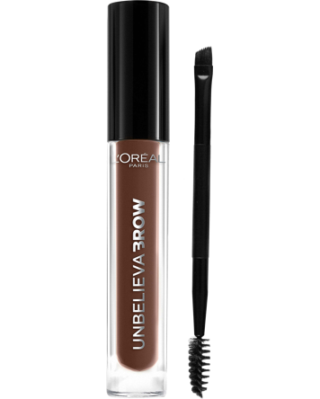 L'Oréal Unbelievabrow, 3,4ml