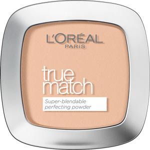 True Match Powder 9g