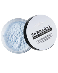 Infaillible Full Wear Concealer 11ml, Truffle