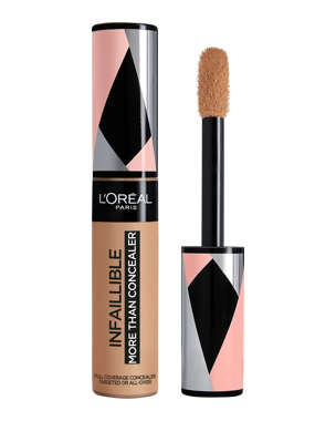 L'Oréal Infaillible More Than Concealer 11ml