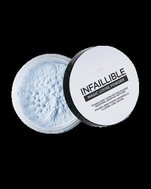 L'Oréal Infaillible Full Wear Concealer 11ml