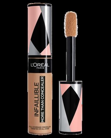 L'Oréal Infaillible More Than Concealer 11ml