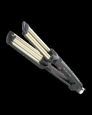 BaByliss Curl Tong C260E Waver