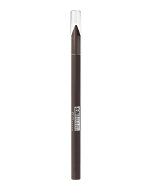 Maybelline Tattoo Liner Gel Pencil, 1,3g