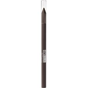 Tattoo Liner Gel Pencil, 1,3g