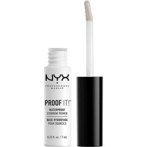 Proof It! Waterproof Eyebrow Primer