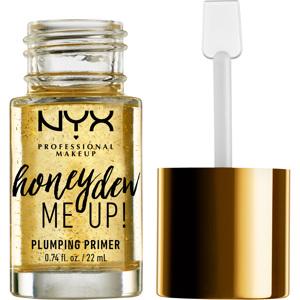 Honey Dew Me Up Primer