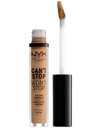 Can't Stop Won't Stop Concealer, Natural Buff