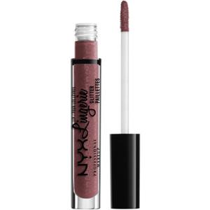 Lip Lingerie Glitter