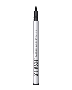 Xlash Eyeliner, Carbon black