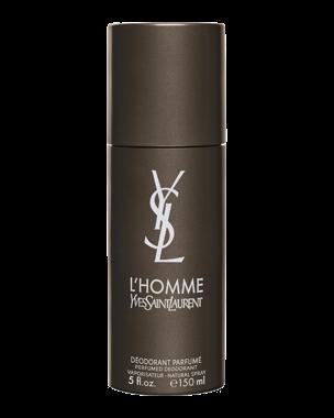 YSL L'Homme, Deospray 150ml