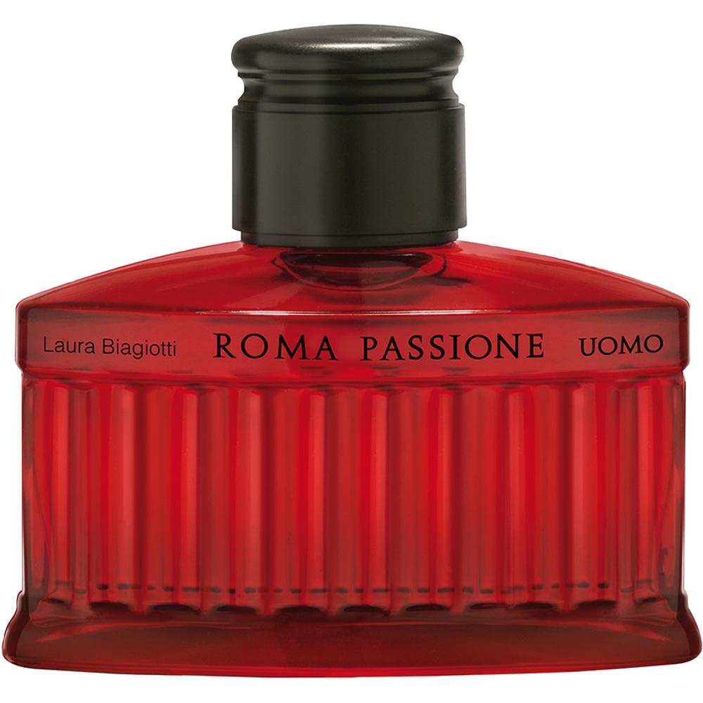 Laura Biagiotti Roma Passione Uomo, EdT