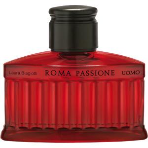 Roma Passione Uomo, EdT