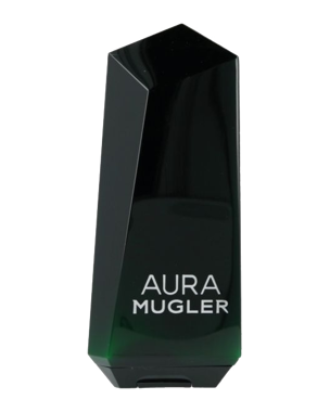 Aura, Body Lotion 200ml
