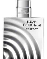 Respect, EdT 40ml thumbnail