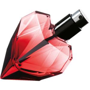 Loverdose Red Kiss, EdP