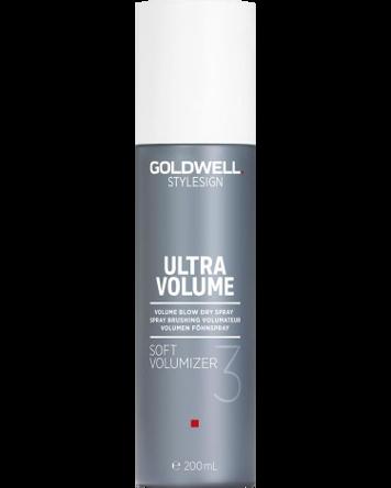 StyleSign Ultra Volume Soft Volumizer, 200ml