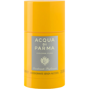 Colonia Pura, Deostick 75ml