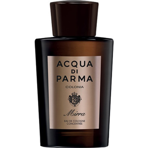 Colonia Mirra, EdC 100ml