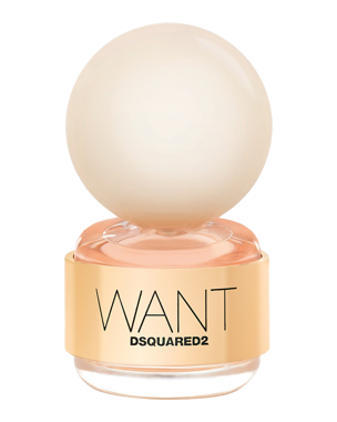 Dsquared2 Want, EdP