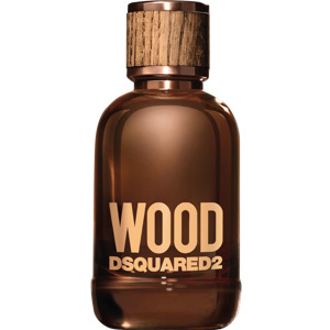 Wood for Him, EdT 50ml