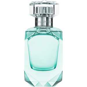 Tiffany & Co. Intense, EdP