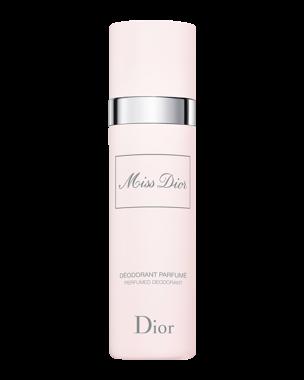 Miss Dior, Deospray 100ml