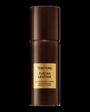 Tuscan Leather, Body Mist 150ml
