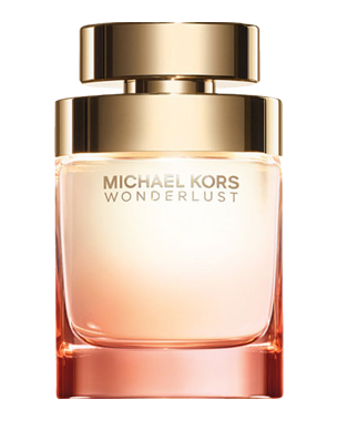 Wonderlust Eau Fresh, EdT