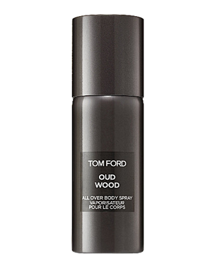 Oud Wood, Body Spray 150ml