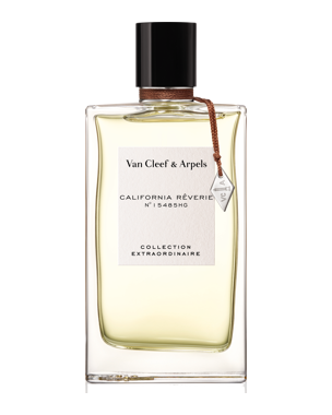 California Rêverie, EdP 75ml