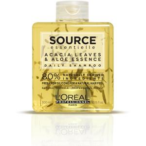 Source Essentielle Daily Shampoo 300ml