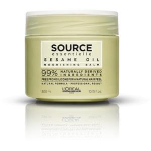 Source Essentielle Nourishing Mask 300ml