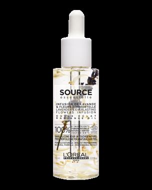 Source Essentielle Radiance Oil 75ml