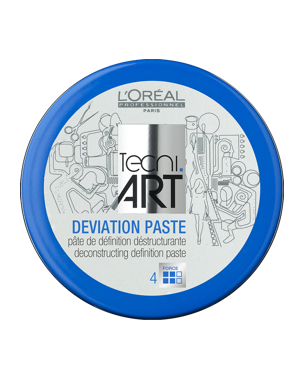 Tecni.Art Deviation Paste 100ml