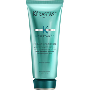 Resistance Fondant Extentioniste Conditioner 200ml
