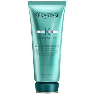 Resistance Fondant Extentioniste Conditioner, 200ml