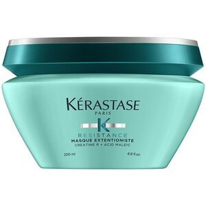 Resistance Masque Extentioniste Hair Mask, 200ml