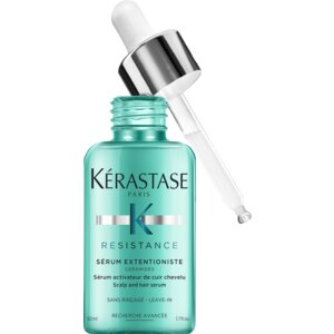 Resistance Serum Extentioniste Scalp Serum, 50ml