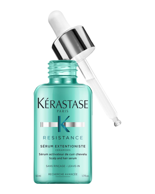 Resistance Serum Extentioniste 50ml