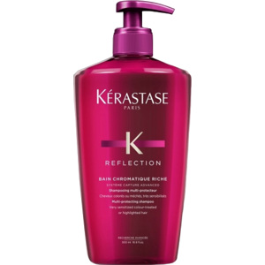 Reflection Bain Chromatique Shampoo 500ml