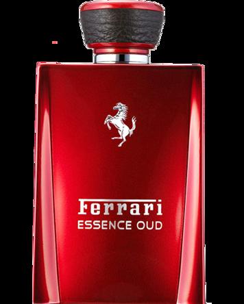 Ferrari Essence Oud, EdP