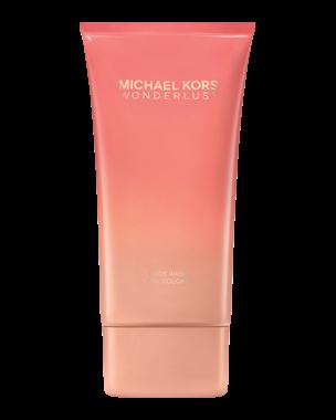 Michael Kors Wonderlust, Shower Gel 150ml