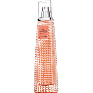 Live Irrésistible for Woman, EdP 75ml