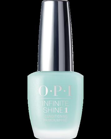 Infinite Shine Conditioning Primer